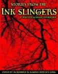 ink-slingers