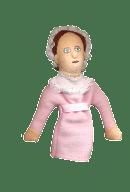 jane-ausen-finger-puppet.gif