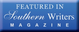5058305 Southern Writer mag