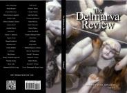 Delmarva review back