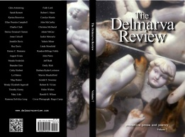 Delmarva review back