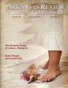 arkansas-review-v43-n2-august-2012