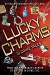 LuckyCharms_eBook_082113-200x300