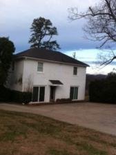 VCCA cottage