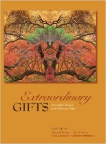 Extraordinary Gifts