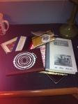 journals 2