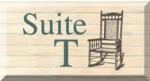Suite T