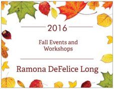 2016-fall-events