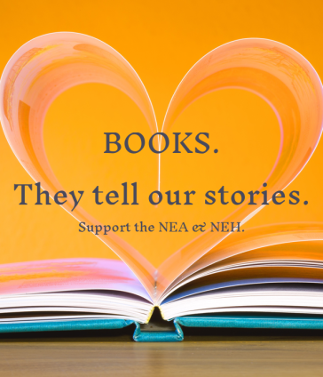 books-they-tell-our-stories-support-the-nea-neh
