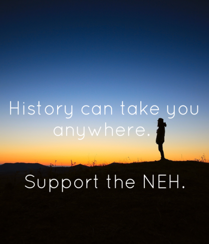 history-can-take-you-anywhere-support-the-neh