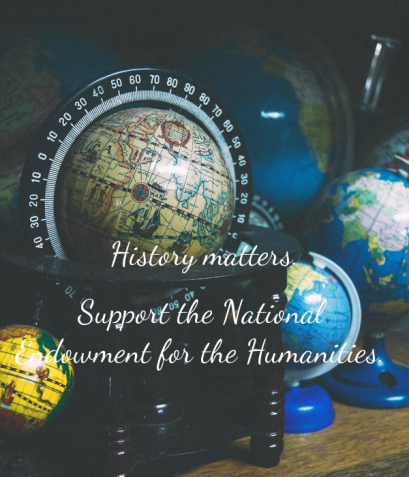 history-matters-support-the-national-endowment-for-the-humanities