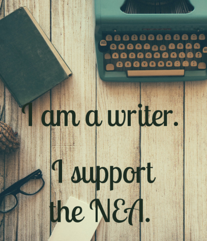 i-am-a-writer-i-support-the-nea