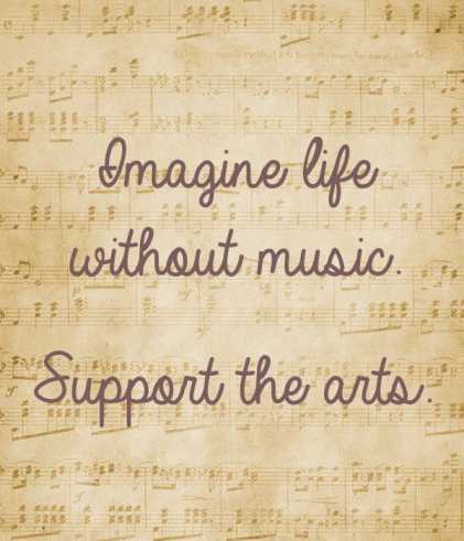 imagine-life-without-music-support-the-arts