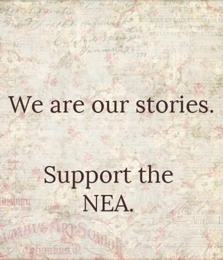 we-are-our-stories-support-the-nea