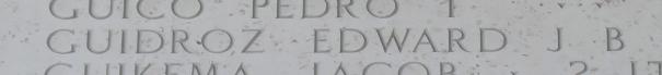 Edward name