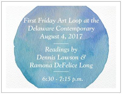 1st Friday (Dennis)