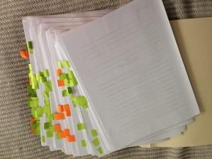 VCCA paper manuscript