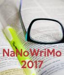 nanowrimo-2017