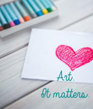 art-it-matters
