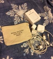 charger bag 1