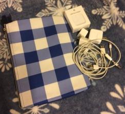 charger-bag-2.jpg