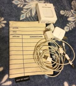 charger-bag-3.jpg