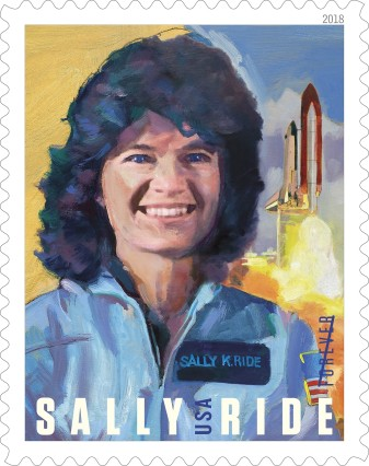 18-Sally-Ride-stamp